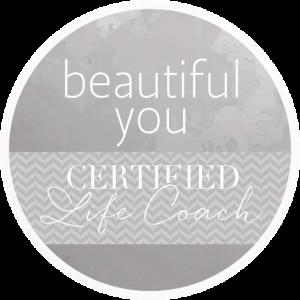 Certification-Badge_Grey-2-300x300