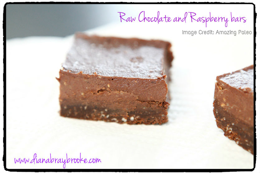 Raw-Cocoa-Bars-11