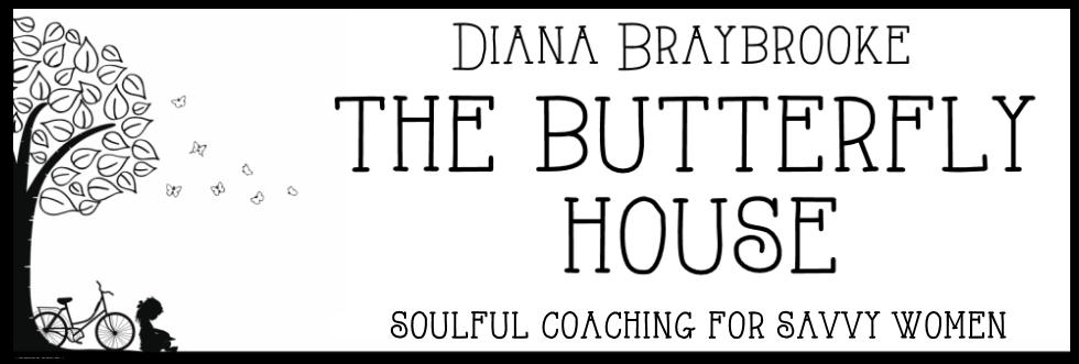 Diana Braybrooke