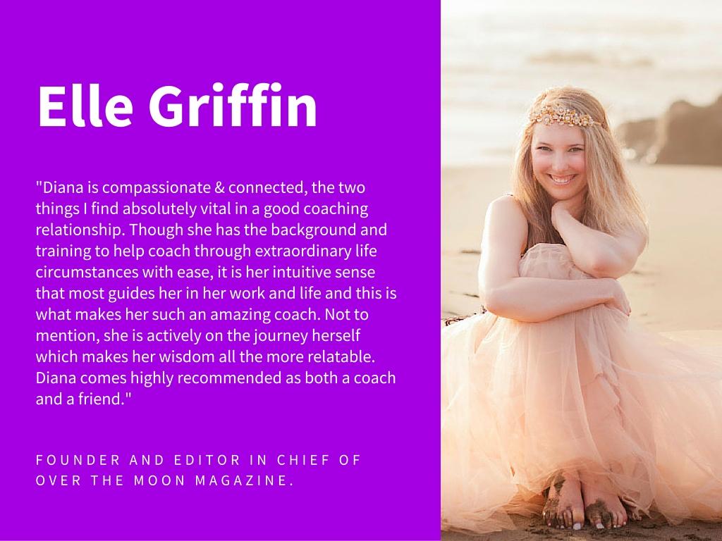 Elle Griffin (1)