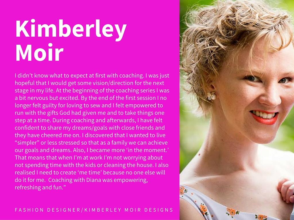 Kimberley Moir (1)