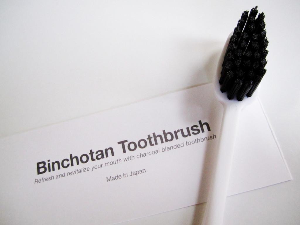 BinchotanToothbrush_cb