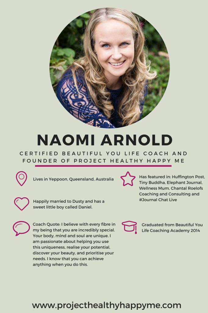 Naomi Arnold (2)