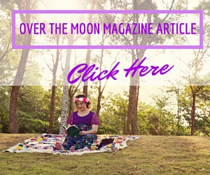 Over the Moon Magazine Article Image Crown
