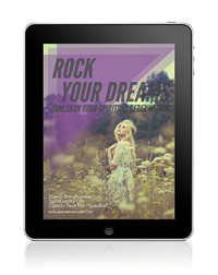 rockyourdreams-200