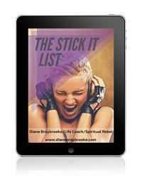 stickitlist-200