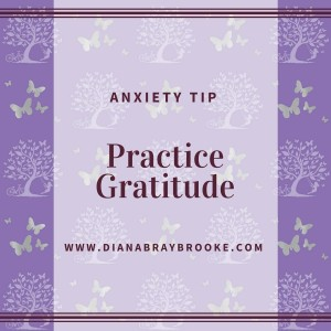 Gratitude is based on reality Its not just about thinkinghellip