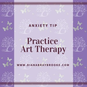 Art Therapy is a form of therapy that helps youhellip