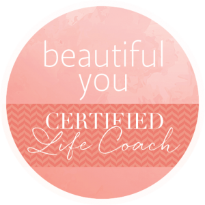 Certification-Badge_Pink-2-300x300